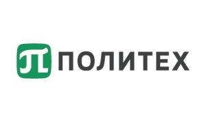 Политех Санкт-Петербург